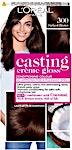 L'Oreal Casting Crème Gloss Dark Brown no.3.00