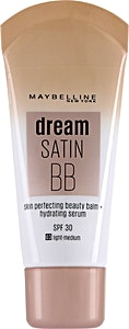 Maybelline Dream Satin BB Light Medium no.03