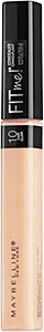 Maybelline Fit Me Corrector no.10