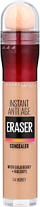 Maybelline Instant Anti-Age Eraser Honey no.04