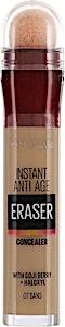 Maybelline Instant Anti-Age Eraser Sand no.07