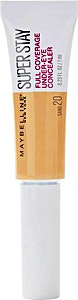 Maybelline Super Stay Under-Eye Concealer Sand no.20