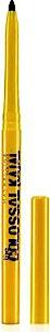 Maybelline Colossal Kajal Pencil Black