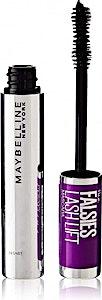Maybelline Falsies Lash Lift Mascara Black no.01
