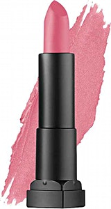 Maybelline Lipstick Powder Matte Nocturnal Rose no.10