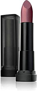 Maybelline Lipstick Powder Matte Smoky Taupe no.15