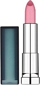 Maybelline Lipstick Matte Rose Rush no.940