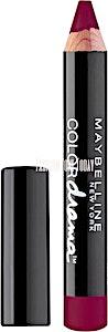 Maybelline Color Drama Lip Pencil Pink So Chic no.110