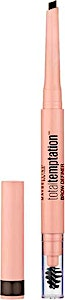 Maybelline Total Temptation Brow Definer Soft brown 0.15 g