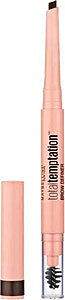 Maybelline Total Temptation Brow Definer Deep Brown 0.15 g