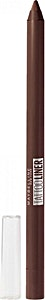 Maybelline Tattoo Liner Gel Pencil Smooth Walnut no.911