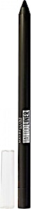 Maybelline Tattoo Liner Gel Pencil Deep Onyx no.900