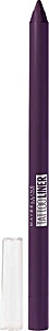 Maybelline Tattoo Liner Gel Pencil Rich Amethyst no.940