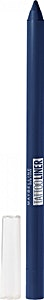 Maybelline Tattoo Liner Gel Pencil Deep Teal no.921