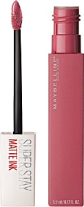 Maybelline Matte Ink FingerNails Lover no.15
