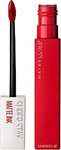 Maybelline Matte Ink FingerNails Pioneer no.20