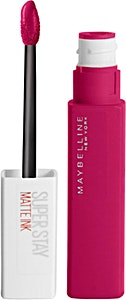 Maybelline Matte Ink FingerNails Artist no.120