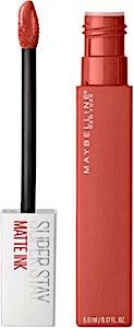 Maybelline Matte Ink FingerNails Self-Starter no.130