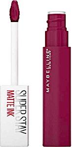 Maybelline Matte Ink FingerNails Successful no.165