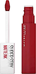 Maybelline Matte Ink FingerNails Initiator no.170