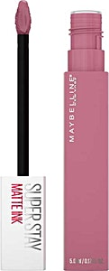 Maybelline Matte Ink FingerNails Revolutionary no.180