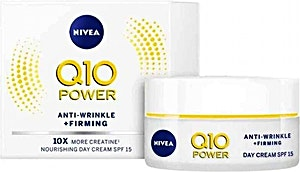 Nivea Anti-Wrinkle Day Cream 50 ml