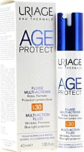 Uriage Age Protect Multi-Action Cream SPF30 40 ml