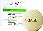 Uriage Hyseac Dermatological Bar 100 g