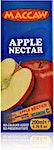 Maccaw Apple Nectar 180 ml