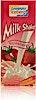 Danish Iceberg Milk Shake Strawberry 225 ml