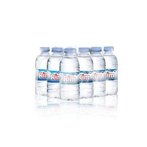 Rim Mineral Water 0.33 L