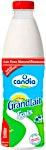 Candia Fresh Milk Full Fat 1 L