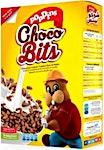Poppins Choco Bits 600 g