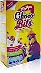 Poppins Choco Bits 30 g