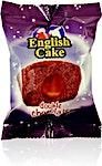 English Cake Double Chocolate 40 g