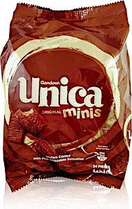 Gandour Unica Minis Original 8.5 g