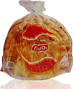 Pain Dor Arabic Bread 1000 g