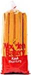 Wooden Bakery Kaak Finger Short 350 g