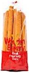 Wooden Bakery Kaak Finger Long Sesame 350 g