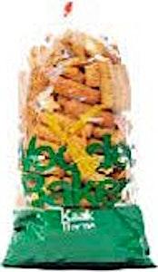 Wooden Bakery Kaak Thyme 250 g