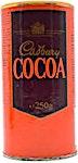 Cadbury Cocoa 250 g