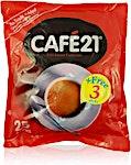 Cafe 21 Sugar Free 25's