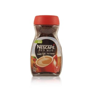 Nescafe Red Mug 100 g