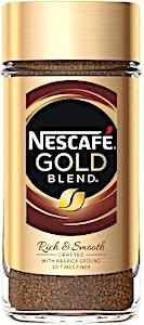 Nescafe Gold 200 g