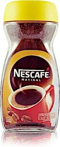 Nescafe Matinal 200 g