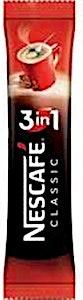 Nescafe 3 in 1 Classic  20 g 1 's