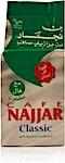 Cafe Najjar Classic with Cardamom 400 g