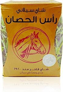 Horse Head Ceylon Tea 160 g