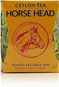 Horse Head Ceylon Tea 400 g