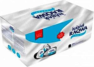 Najjar Raqwa Capsule Decaf Box 100's